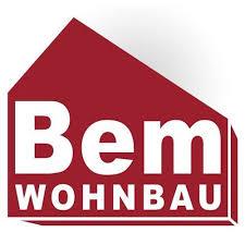 BEM Wohnbau GmbH & Co. KG - Logo